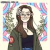 JerrithDracoArt's avatar