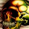 jerrrroen's avatar