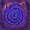 JerrTameth's avatar