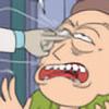 Jerry-Kin's avatar