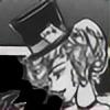 Jerry-the-Hatta's avatar