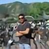 jerry-tj's avatar