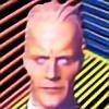 jerry04's avatar