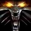 Jerry141's avatar