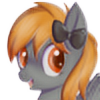 jerry411's avatar