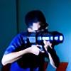 jerry6980's avatar