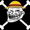 JERRYABISTADO's avatar