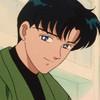 jerryakiraclassics19's avatar