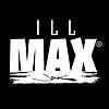 JerryBeck's avatar