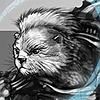jerryboomerwang's avatar