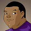 Jerrycakes's avatar