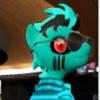 Jerrydemonpone's avatar