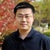 jerrydo's avatar