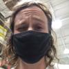 JerryDrip's avatar