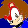 JerryGamer720's avatar