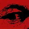 jerryhat's avatar