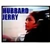 JerryHubbard's avatar