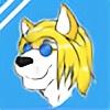 JerryHusky's avatar