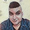 JerryJoshua's avatar