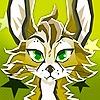 JerryKat's avatar