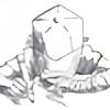 jerrykidaz's avatar