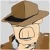 jerrykimbro's avatar