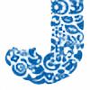 jerrymouse95's avatar