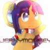 Jerrymousey's avatar