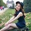 jerryngudesgin's avatar