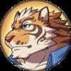 JerryRoger's avatar