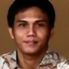 JerrySaerang's avatar