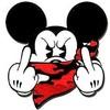 Jerrysmeth88's avatar