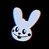 JerryTheCollectorDV2's avatar