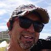 jerrywarchol's avatar