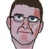 JerryWestaway's avatar