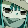 jerryxyz's avatar