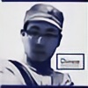 JerryYeh712's avatar