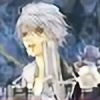 Jerschina's avatar