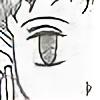 Jersey--Girl's avatar