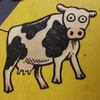 Jersey-cow's avatar