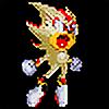 JERSEYDEVIL138's avatar