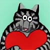 Jerseygirl2012's avatar