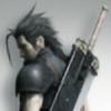 JerseyXS97's avatar