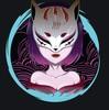 jershela's avatar