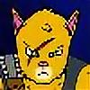 jerwgtr182's avatar
