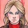 Jerylian's avatar