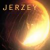 jerzey's avatar