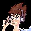 jerzrozza's avatar