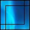 Jerzy232's avatar