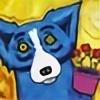 Jerzygirl45's avatar